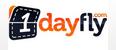 1dayfly.com