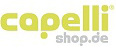 capellishop.de